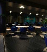 Sorbonne Restaurant