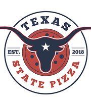 Texas State Pizza