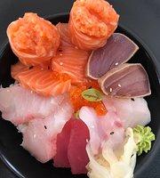 G sushi - Oriental Pleasure