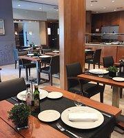 Sibarius Restaurant