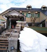 L'Hotel de Kitakurabu Chuwa