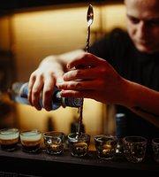 Tvoy Bar