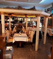 La Gondola - Ristorante Pizzeria