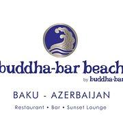 Buddah Beach Bar