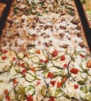 Speedy Pizza Da Stefano