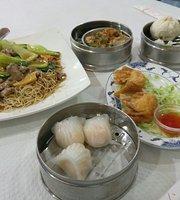 Restaurant Grand Palace Hong Kong