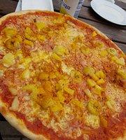 Appetito Pizza Delikatess