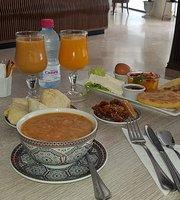 Cafe Tropea