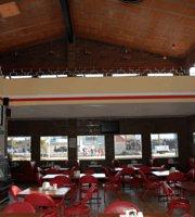 Cafe Marias