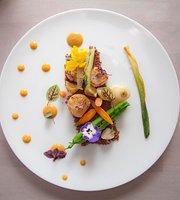 Cuisine & Passion