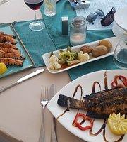 Apagio Restaurant