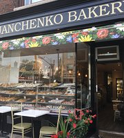 Janchenko Bakery