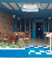Tapatío cocina Mexicana