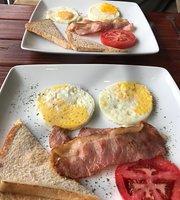 Cafe Fiori