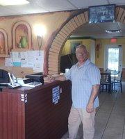 La Cascada Restaurante