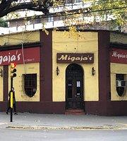 Migaja's