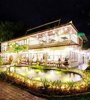 Steve Cafe & Cuisine Rama VI Soi 41 Branch