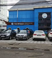 Nawras Authentic Seafood Restaurant