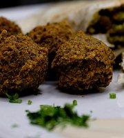 Aziz Fast Food