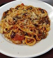 Ivana's Italian Eatery