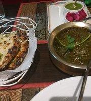 Indian Tadka Bangkok