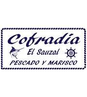 Cofradia El Sauzal