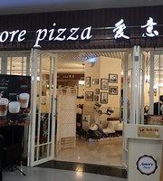 Amore Pizza(Huafu Tiandi)