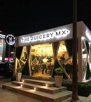The Juicery Mx
