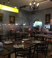 Alice's Thai Newtown
