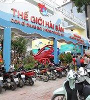 Nha Hang The Gioi Hai San