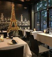 Elyse Restaurant