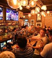 Joe's Bar & Kitchen