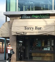 Terry Bar