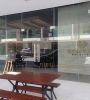 Symera Kitchen + Bar