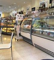 Caffe' Arlecchino