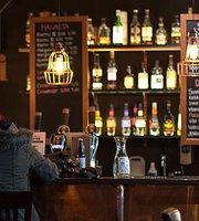 Cafe Bar Palaveri