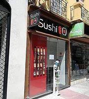 Sushi Diez