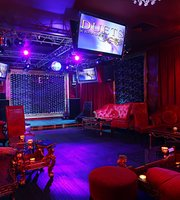 Karaoke Club Duets