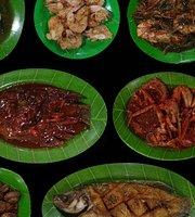 Seafood Proklamasi Maulana