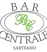Bar Centrale Sarteano