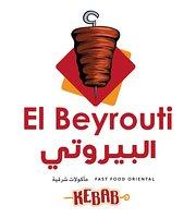 El Beyrouti