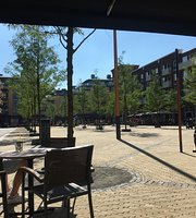 Doppio Espresso Leidsche Rijn Centrum