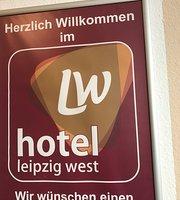 Hotel Leipzig West Bewertungen Fotos Preisvergleich Schkeuditz