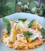 Mona Italian Food