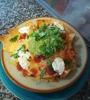 Tacos Folie's