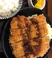 Tabe Tabi Kitchen Kamadaki Gohan Umiyama Shokudo