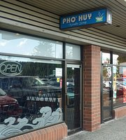 Pho Huy