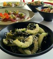 Sunrice Restaurant