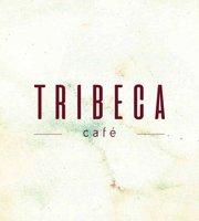 Tribeca Café