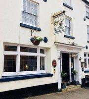 Dodbrooke Inn